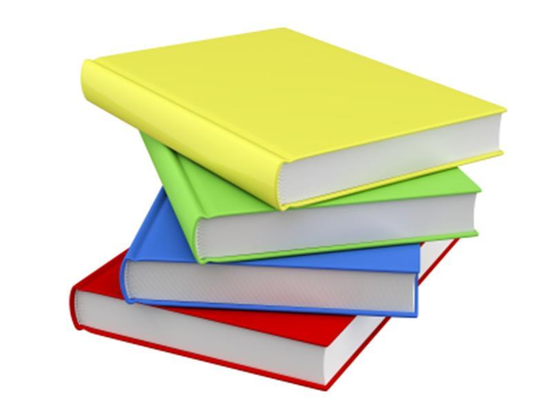 school-books-images-back-to-school-books.jpg