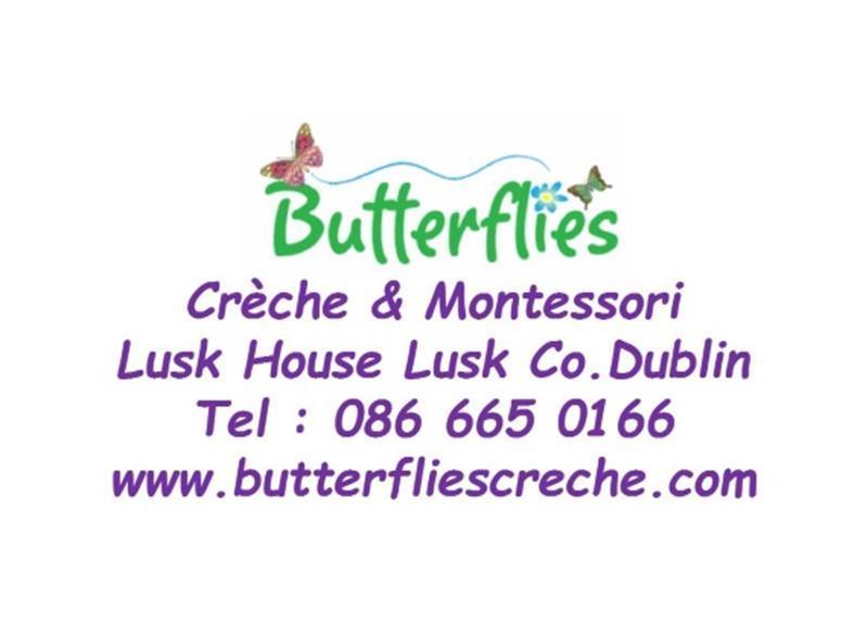Butterflies creche.jpg