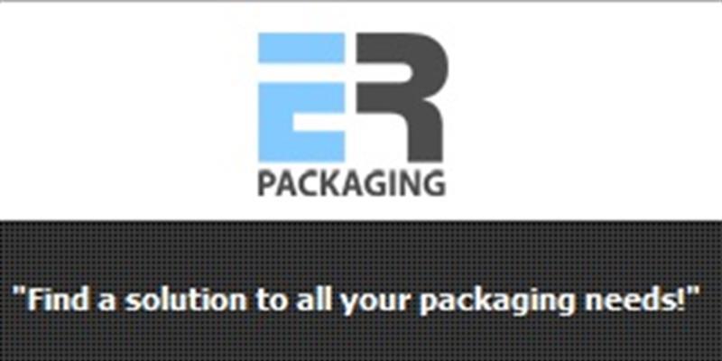 ER packaging.jpg