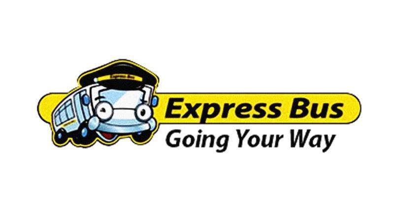 Express bus.jpg