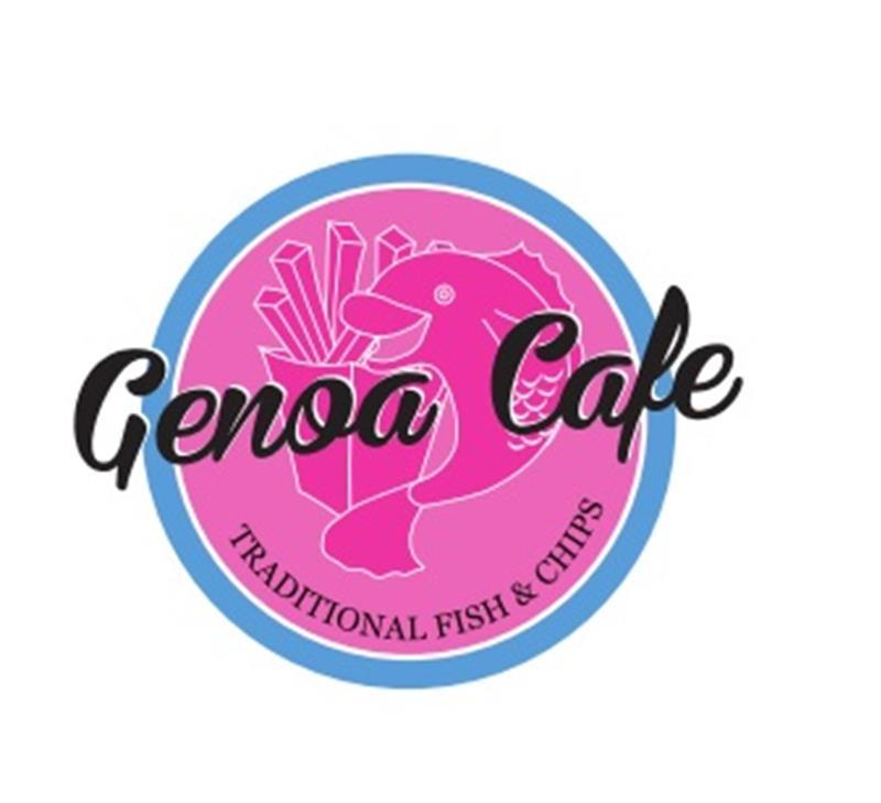 Genoa Cafe.jpg