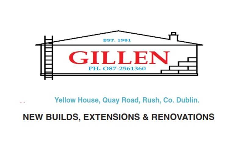 Gillen Construction.jpg