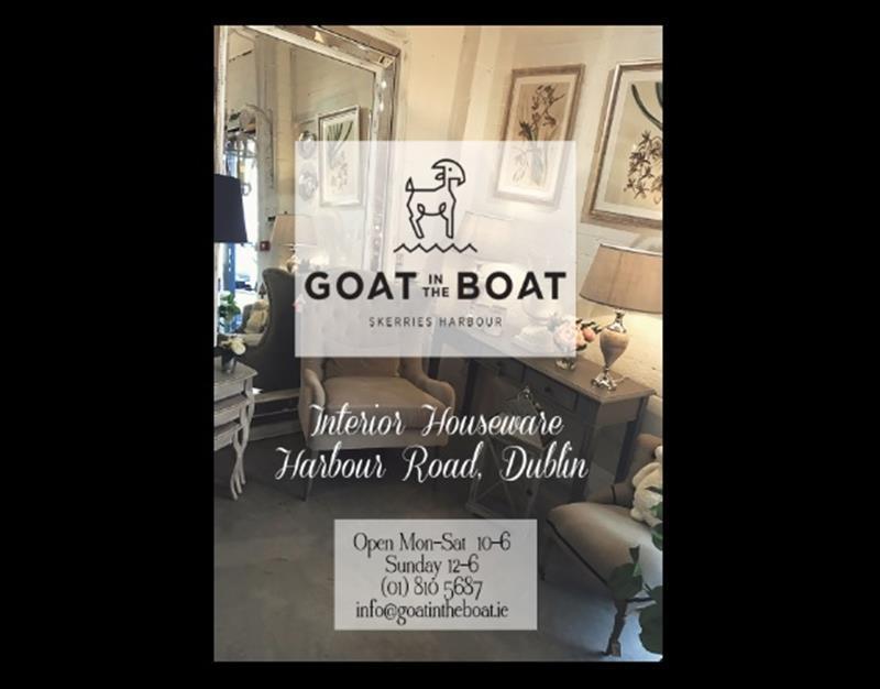 Goat in the Boat.jpg