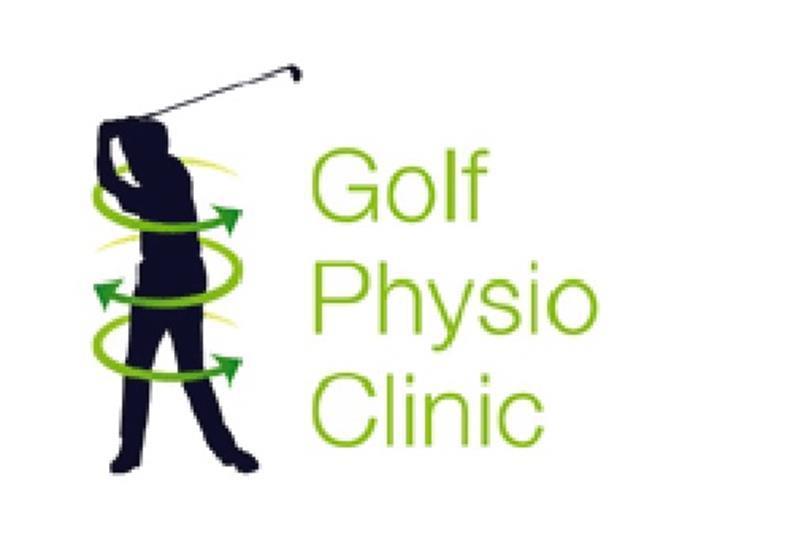Golf Physio Clinic.jpg