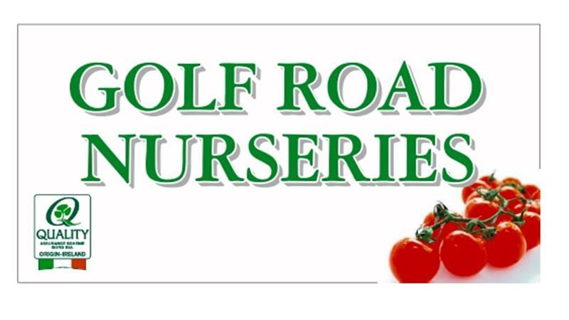 Golf Road Nurseries.jpg