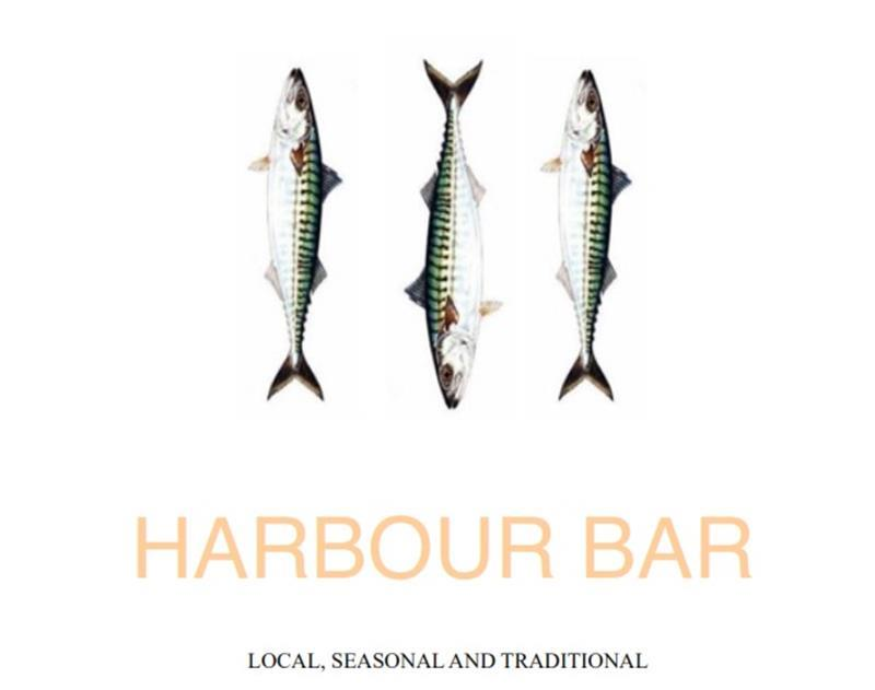Harbour Bar.jpg