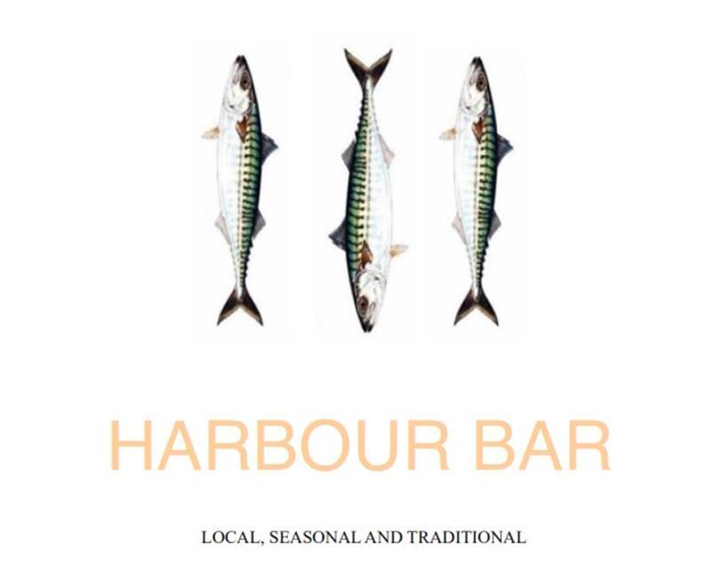 Harbour Bar.jpg