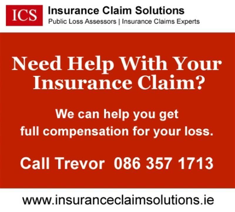 Insurance Claim Solutions.jpg