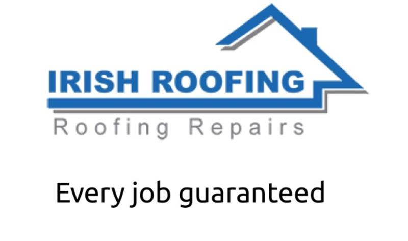 Irish Roofing Repairs.jpg