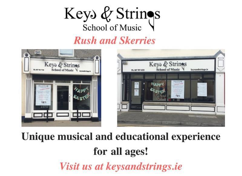 Keys and strings.jpg