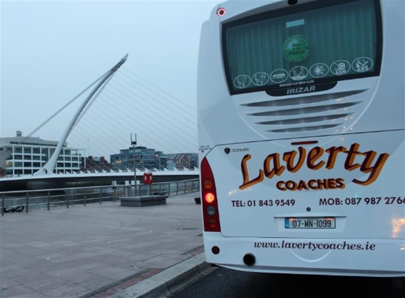 Laverty Coaches.jpg