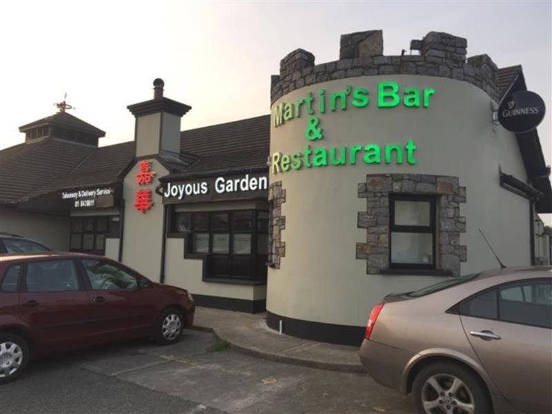 Martins Bar.jpg