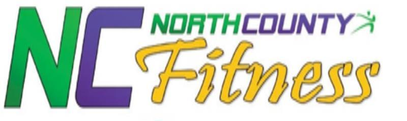 NC Fitness.jpg