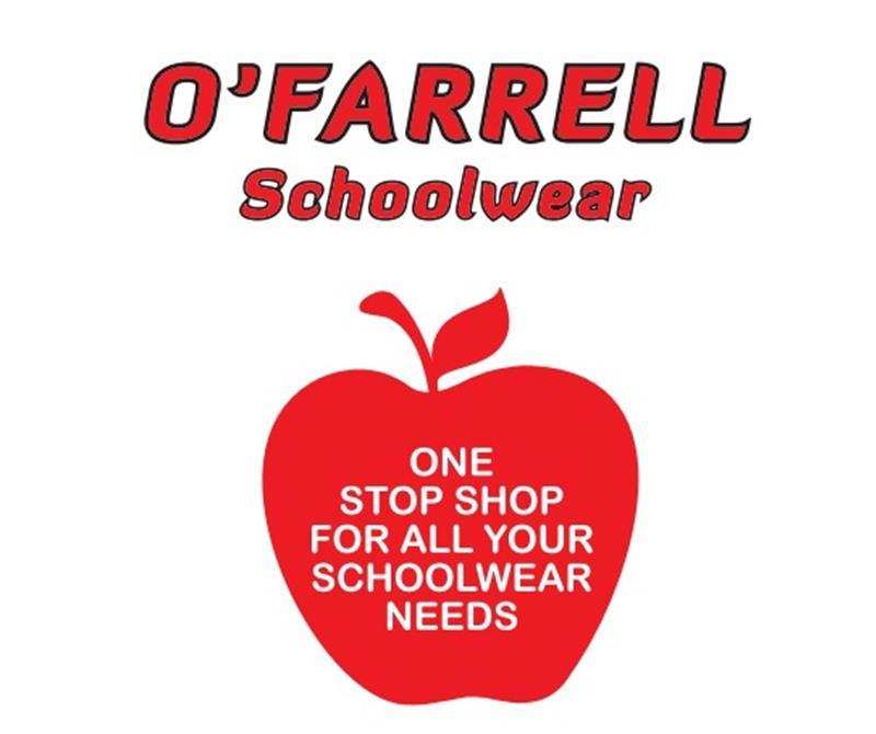 O Farrell Schoolwear.jpg