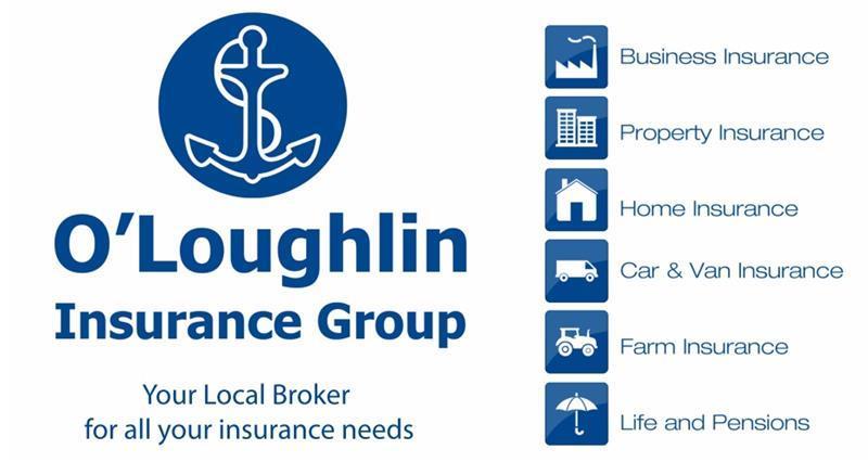 O loughlin insurance group_001.jpg