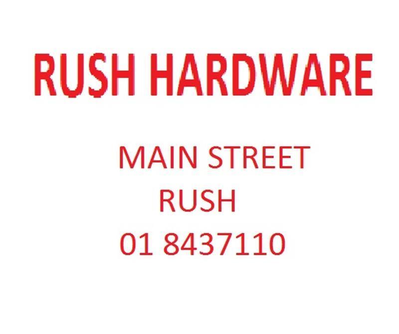 Rush Hardware.jpg