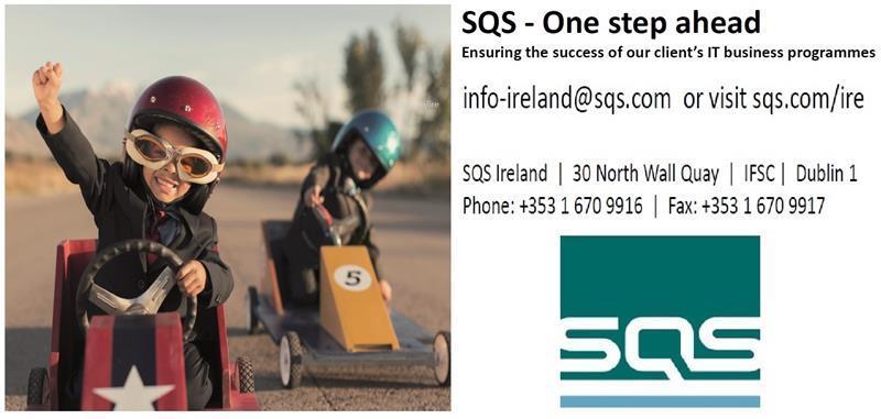 SQS_Advert.jpg