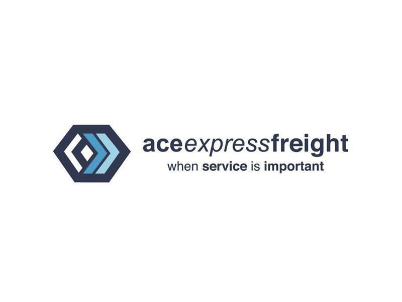 ace express.jpg
