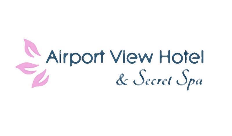 airport view.jpg