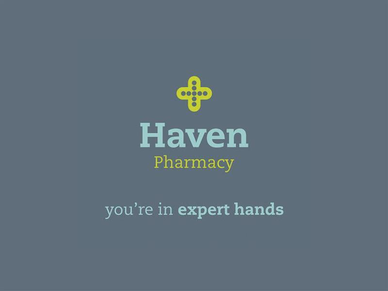 haven hickeys ].jpg