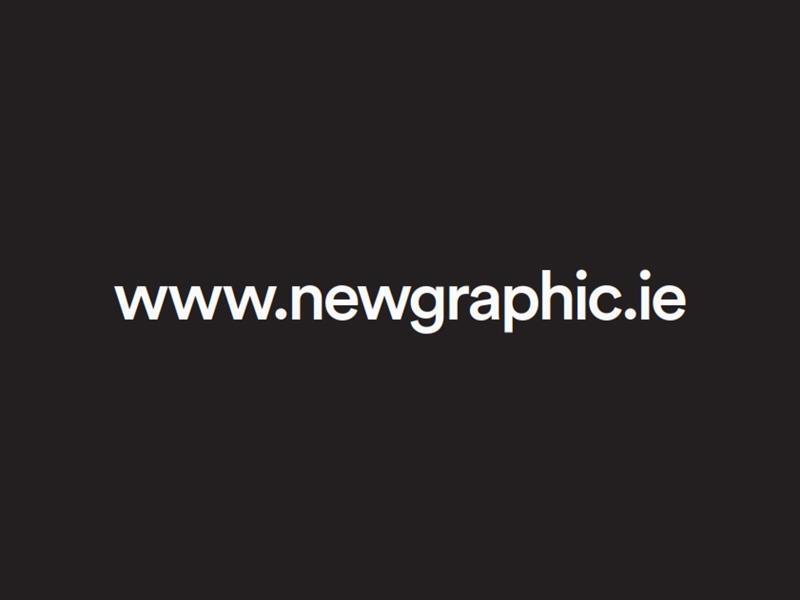 new graphic_001.jpg