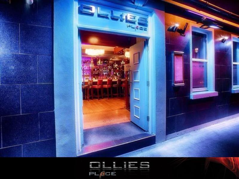ollies place_001.jpg
