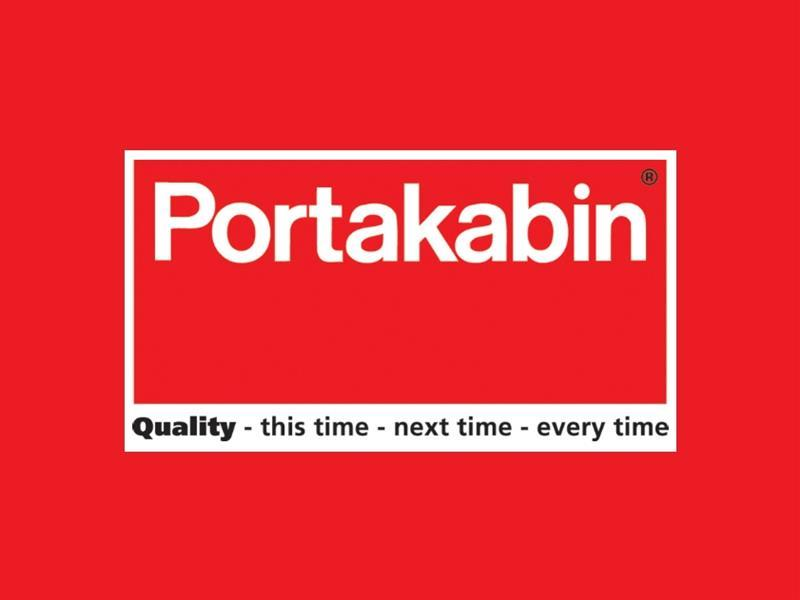 portakabin_001.jpg