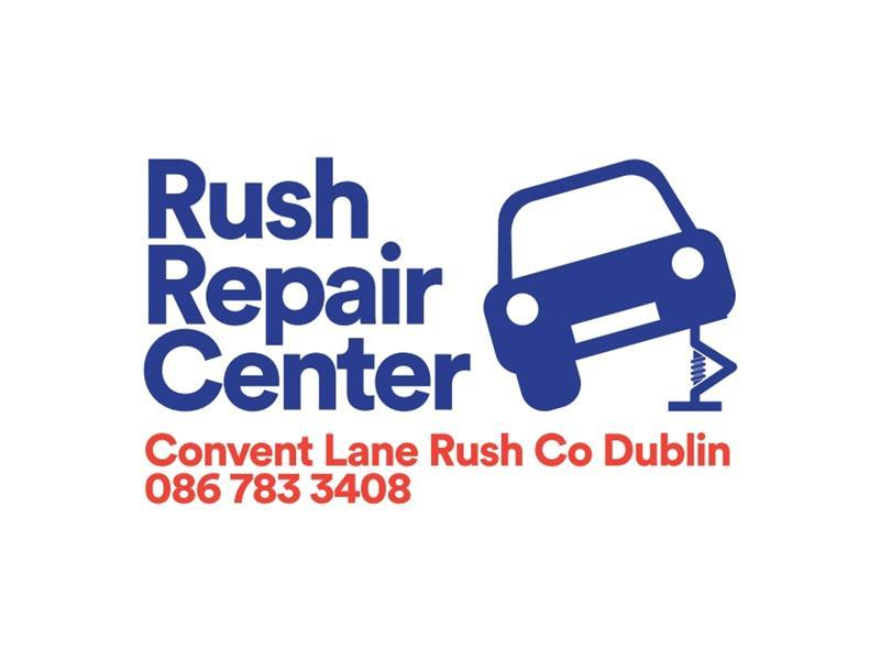 rush repair center_001.jpg