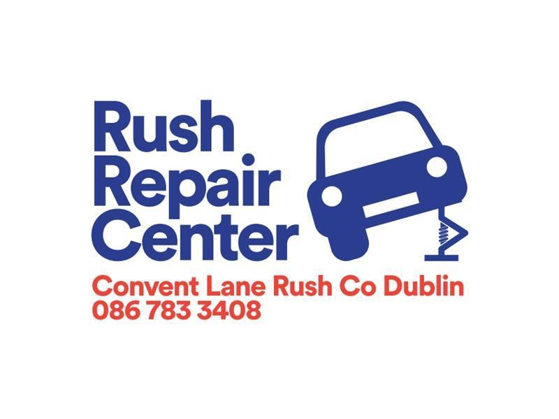 rush repair center_001.jpg