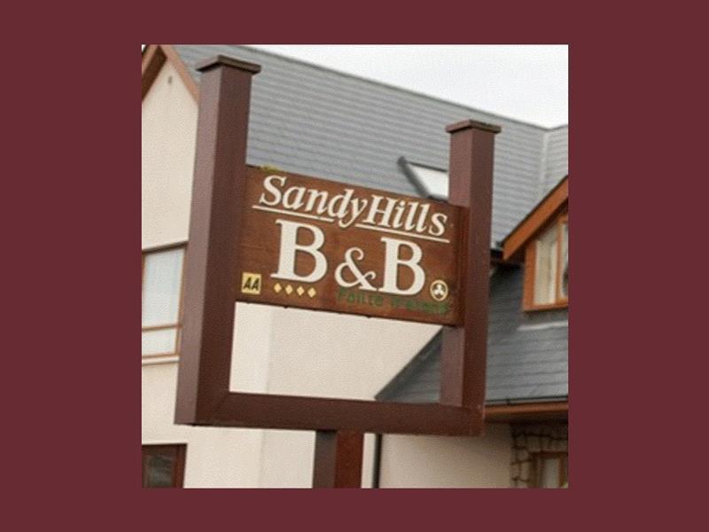 sandy hills b n b_001.jpg