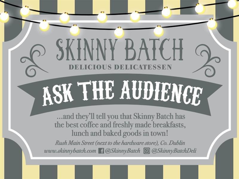 skinny batch_001.jpg