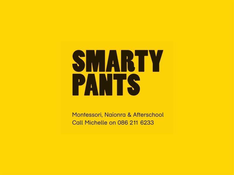 smarty pants_001.jpg