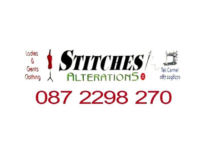 stitches_001.jpg