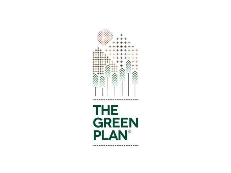 the green plan_001.jpg