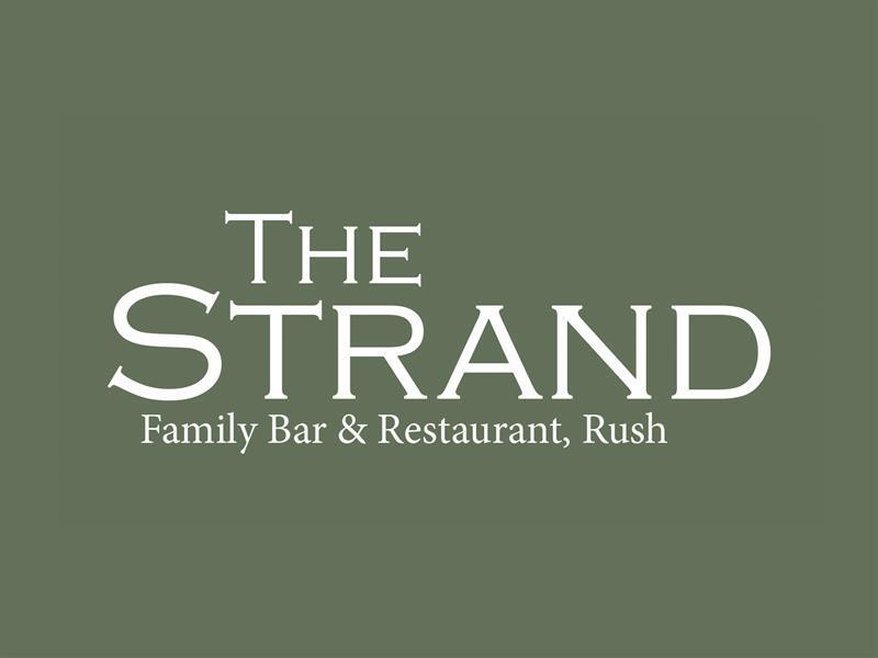 the strand.jpg