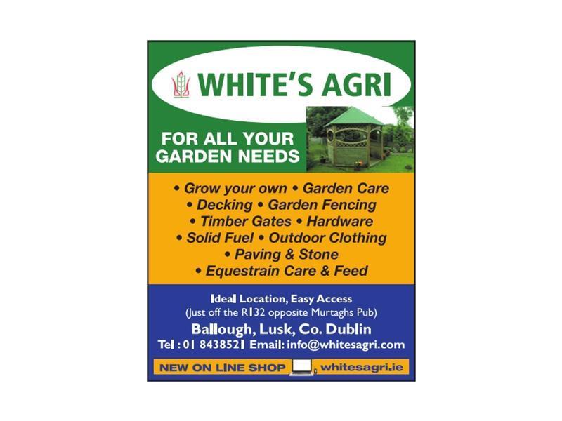 whites agri_001.jpg