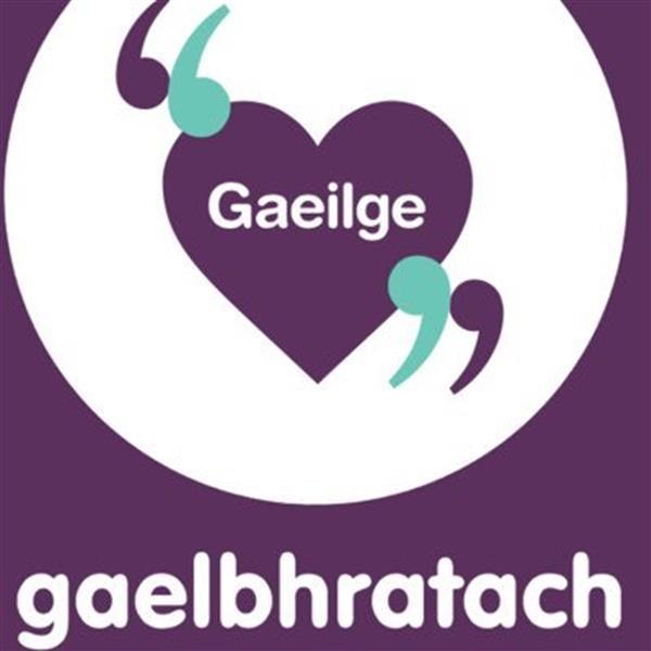 Gaelbhratach