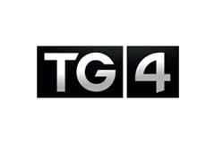 GSRE ar TG4!